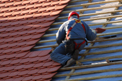 approved roofing tennessee